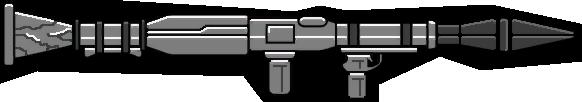 File:RocketLauncher-GTAVPC-HUD.png