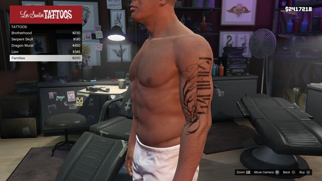 File:Tattoo Franklin Left Arm GTAV FAMILIES.jpg
