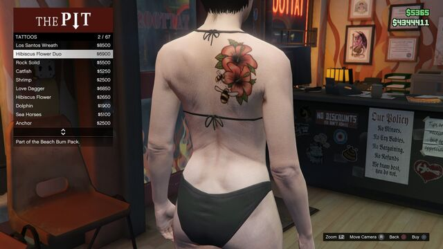 File:Tattoo GTAV-Online Female Torso Hibiscus Flower Duo.jpg