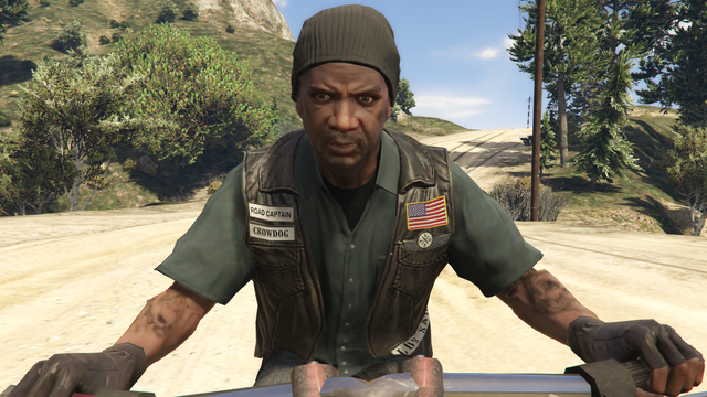 File:The Lost MC-GTAV-Road Captain-Clay.png