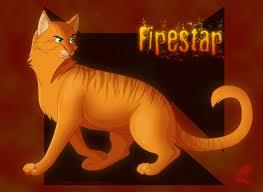 File:FireStar.jpg
