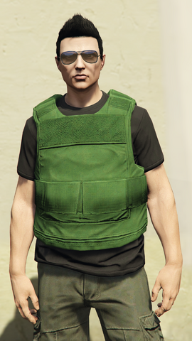 File:FreemodeMale-BodyArmorHidden1-GTAO.png