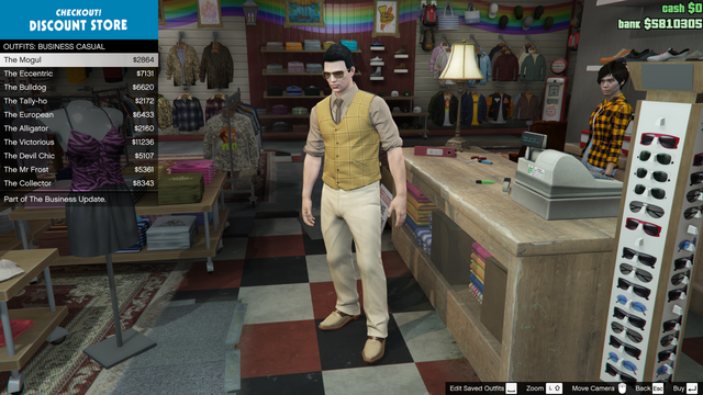 File:FreemodeMale-BusinessCasualOutfits1-GTAO.png