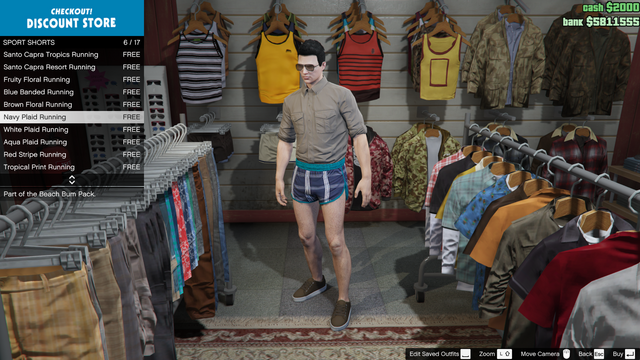 File:FreemodeMale-SportShorts6-GTAO.png