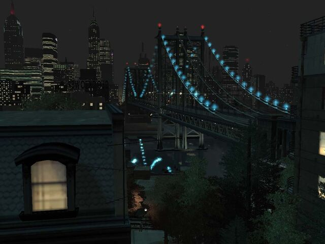 File:GTA IV-random screenshot49.jpg