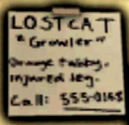 LostCat-GTAV-Sign