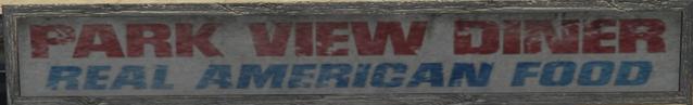 File:ParkViewDiner-Logo-GTAV.png