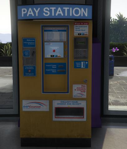 File:SAPCounsel Pay Machine GTAV.png