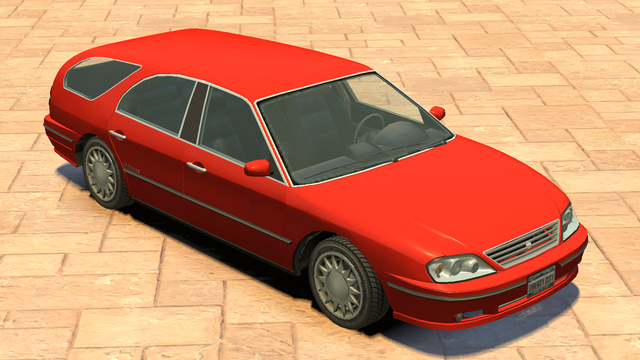 File:Solair-GTAIV-FrontQuarter.png