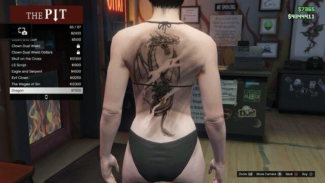 File:Tattoo GTAV-Online Female Torso Dragon.jpg