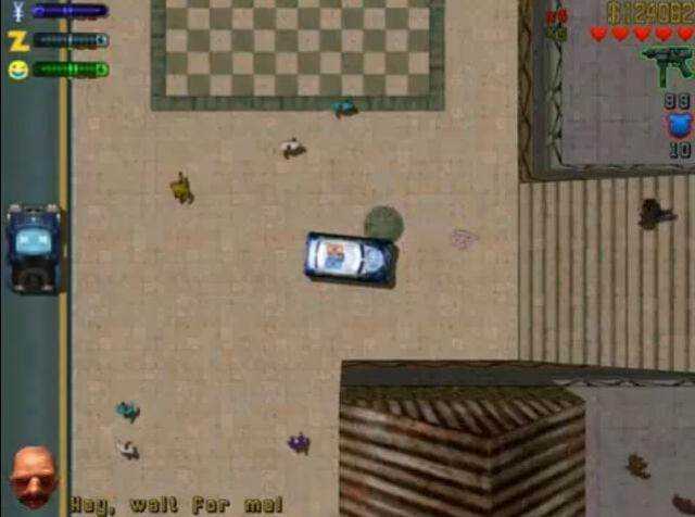 File:CopCarCrush!-GTA23.jpg