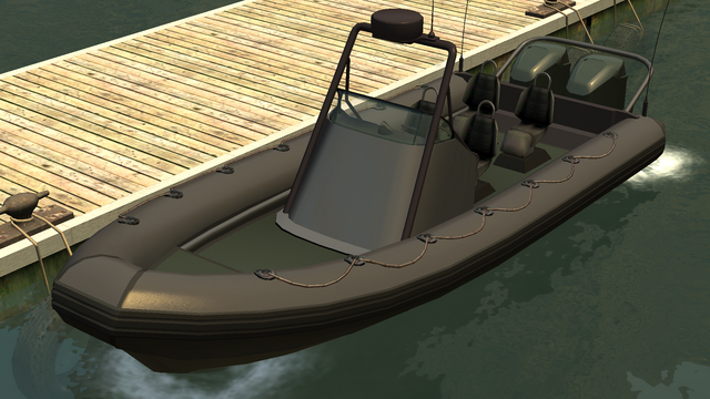 File:Dinghy-GTAIV-front.png