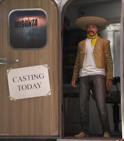 File:Director Mode Actors GTAVpc Special Mani.png