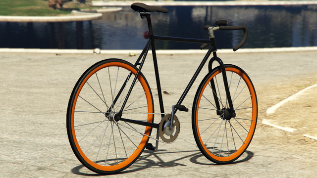 File:Fixter-GTAV-rear.png