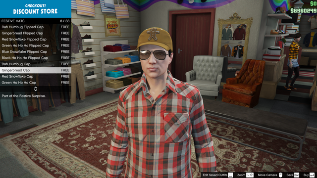 File:FreemodeMale-FestiveHats8-GTAO.png