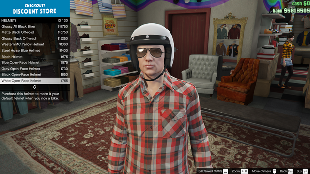 File:FreemodeMale-Helmets13-GTAO.png