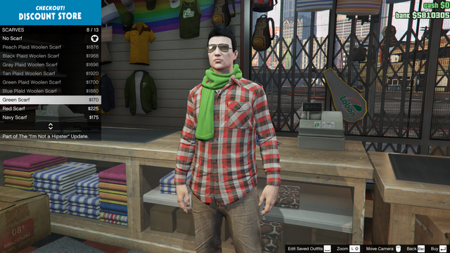 File:FreemodeMale-Scarves11-GTAO.png