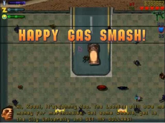 File:HappyGasSmash!-GTA2.jpg