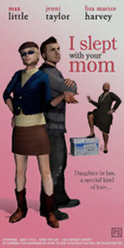 ISleptWithYourMom-GTAIV-poster