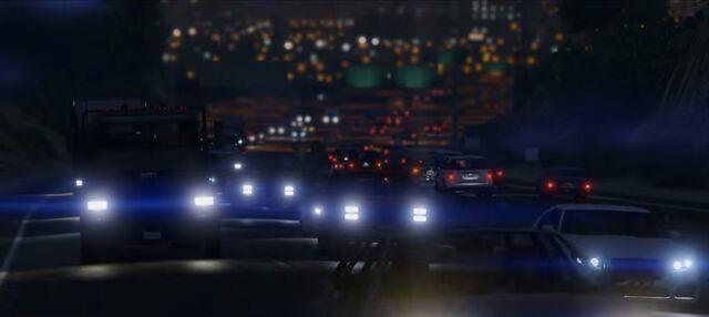 File:Los Santos Traffic - GTAV.jpg
