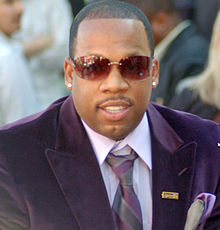 File:MichaelBivins-VoiceActor.jpg