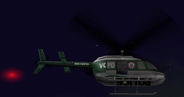 File:Police Maverick-GTAVC-NPC.jpg