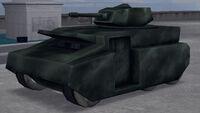 Rhino-GTA3-front