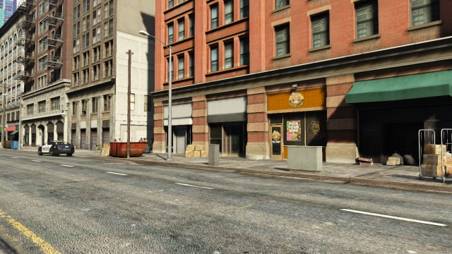 File:Rusty Brown GTAV Actual Store.jpg