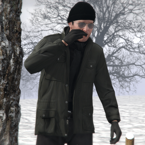 File:Smoking-GTAV-Michael.png