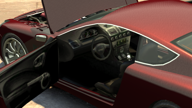 File:SuperGT-GTAIV-Inside.png