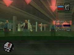 File:TakingthePeace-GTALCS.jpg