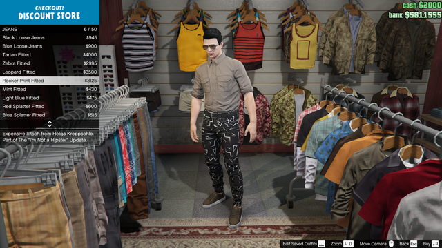 File:FreemodeMale-Jeans6-GTAO.png