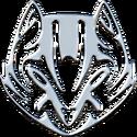 Ocelot Logo V