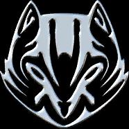 File:Ocelot Logo V.png