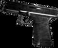 Pistol-GTALCS.png