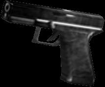 File:Pistol-GTALCS.png