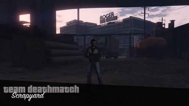 File:Scrapyard-Deathmatch-GTAO.png