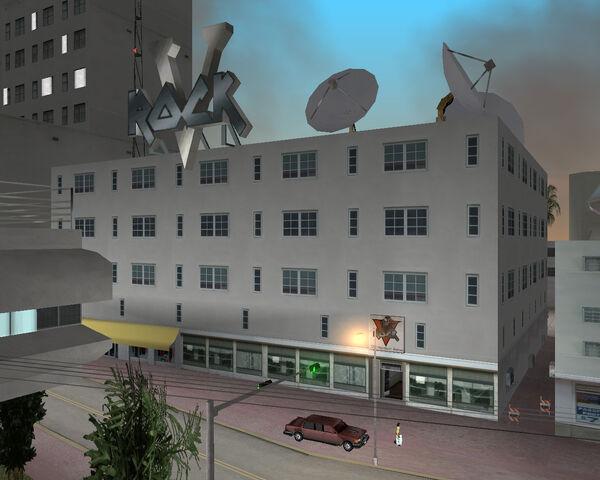 File:V-Rock-GTAVC-studio.jpg