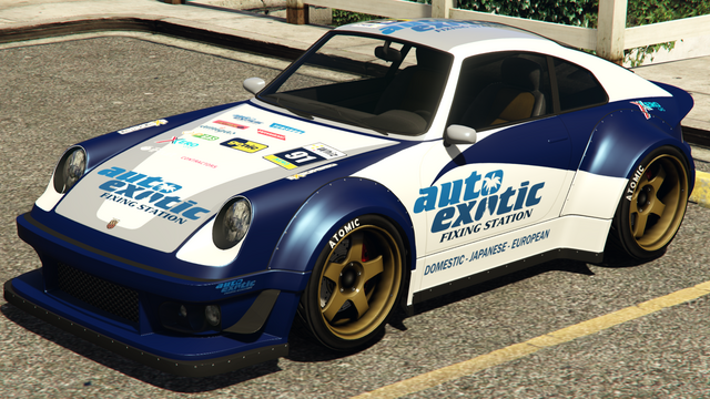 File:CometRetroCustom-AutoExoticLivery-GTAO-front.png