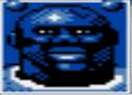Eddie-GTA2.PNG