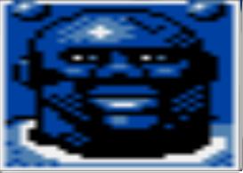 File:Eddie-GTA2.PNG
