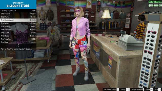 File:FreemodeFemale-HipsterOutfits3-GTAO.png