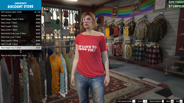 File:FreemodeFemale-OffShoulderTops48-GTAO.png