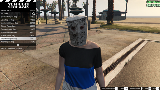 File:FreemodeFemale-PaperBags8-GTAO.png