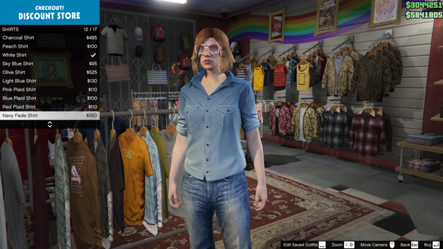 File:FreemodeFemale-Shirts12-GTAO.png
