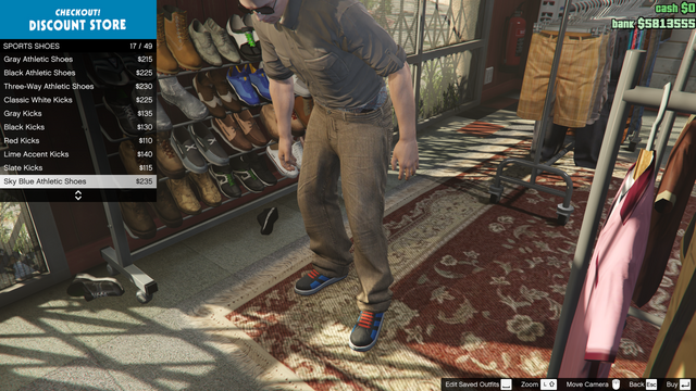File:FreemodeMale-SportsShoes16-GTAO.png