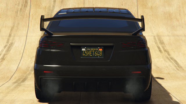 File:Kuruma(Armored)-GTAO-Rear.png