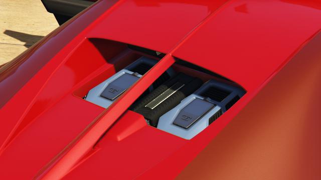 File:Nero-GTAO-Engine.png