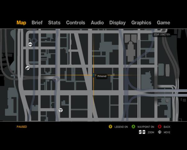File:Pathos GTAIV Encounter 1 Map.png