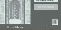 Philip K. Jones